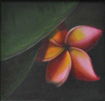 Dark Flower FInal 04
