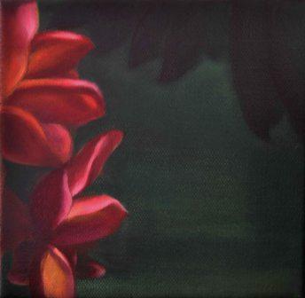 Dark Flowers 08