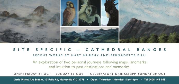 marysville-exhibition-invite